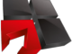 Logo due dépannage informatique à Souillac