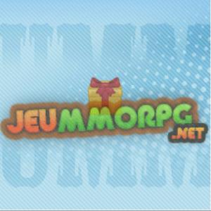 jeu mmorpg