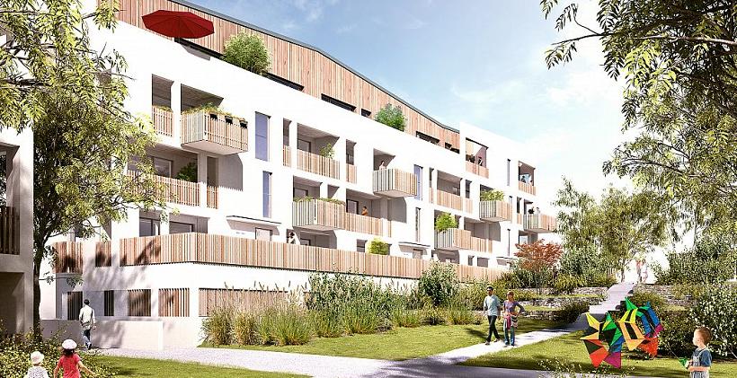 promoteur immobilier Nantes
