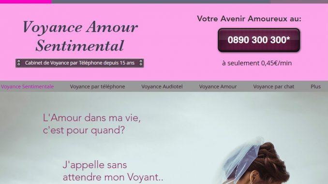 La voyance au téléphone pour trouver l amour – Progress-News.net 4d280a8eb2b8