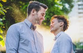 site de rencontre gay et chat lesbienne