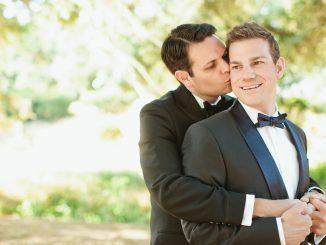 rencontre gay et lesbienne