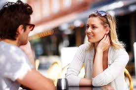 petite annonce rencontre homme recherche femme